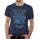 T-shirt Harry Potter 264650