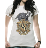 T-shirt Harry Potter 264652