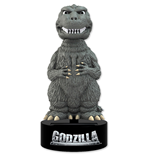 Action figure Godzilla 264653