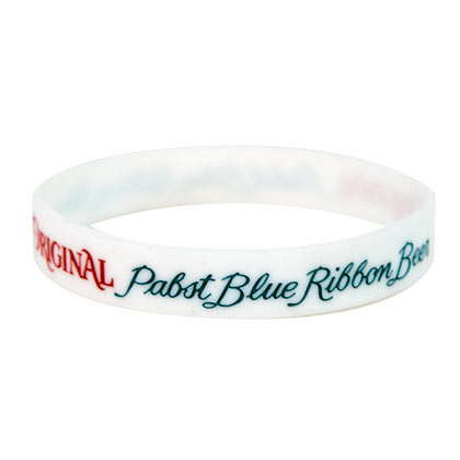 Bracciale Pabst Blue Ribbon