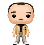 Action figure Il padrino 264714