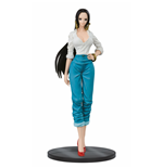 Action figure One Piece 264720