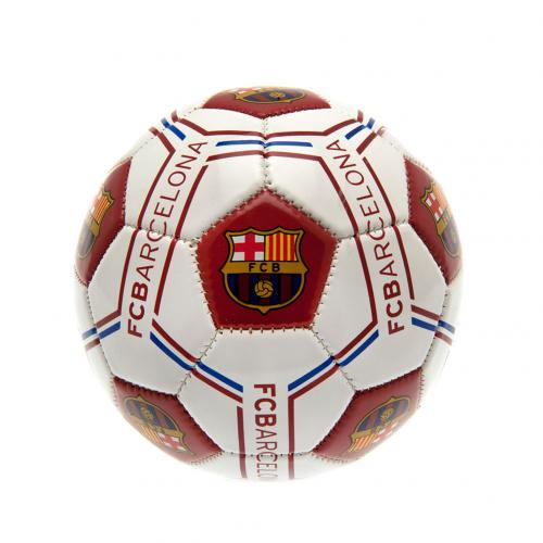 Mini Pallone calcio Barcellona