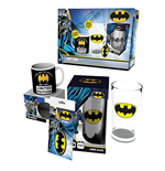 Batman Comic - Limited Edition (Gift Box)