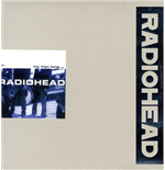 Vinile Radiohead - My Iron Lung