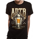 A Day To Remember - Est 2003 (T-SHIRT Unisex )