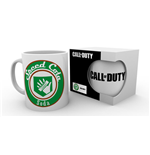 Call Of Duty - Speed Cola (Tazza)