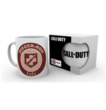 Tazza Call Of Duty - Jugger Nog