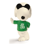 Schleich 2522003 - Joe Cool