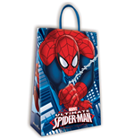 Spiderman - Shopper