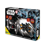 Star Wars - Premium Box