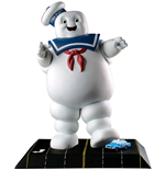 Action figure Ghostbusters 265453