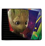 Portafogli Guardians of the Galaxy 265470
