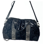 Borsa Queen of Darkness 265642