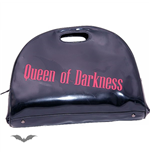 Borsa Queen of Darkness 265646