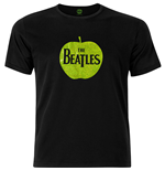 Beatles (THE) - Apple (T-SHIRT Unisex )