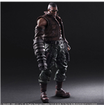 Action figure Final fantasy 266028