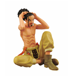 Action figure One Piece 266075
