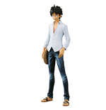 Action figure One Piece 266079