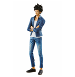 Action figure One Piece 266080