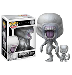 Action figure Alien 266083