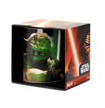 Tazza Star Wars Yoda