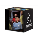 Tazza Star Trek 266095