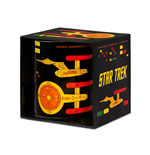 Tazza Star Trek 266096