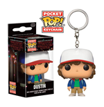 Portachiavi Stranger Things 266107