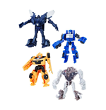 Action figure Transformers 266117