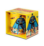Tazza Batman 266240