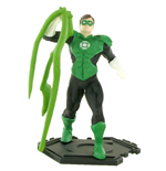 Action figure Green Lantern 266243