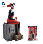 Action figure Harley Quinn 266248