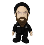 Peluche Sons of Anarchy Opie Winston 20 cm