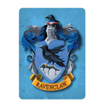 Harry Potter - Ravenclaw (Magnete Metallico)