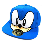 Cappellino Sonic the Hedgehog 266396