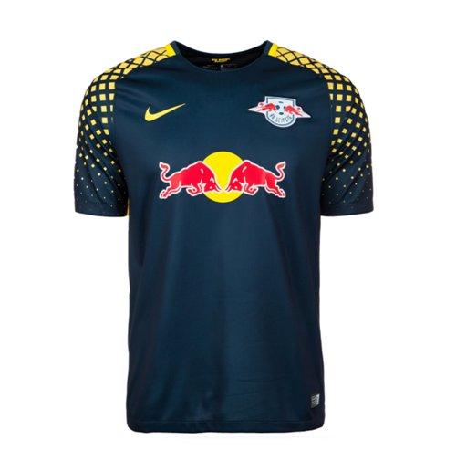 Terza Maglia RB Leipzig Acquista