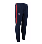 Pantaloni Paris Saint-Germain 2017-2018
