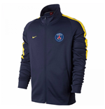 Giacca Paris Saint-Germain 2017-2018