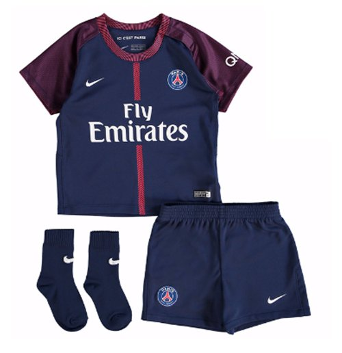 Maglia Paris Saint-Germain originale