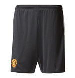 Pantaloncini Short Manchester United 2017-2018 Home