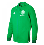Top Celtic Football Club 2017-2018 (Verde)