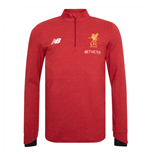Top Liverpool FC 2017-2018 (Rosso)