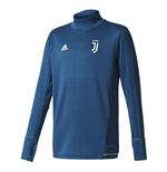 Top Juventus 2017-2018 (Blu)