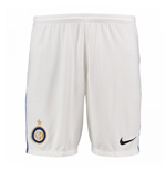 Pantaloncini Short Inter 2017-2018 Away