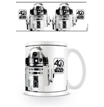 Tazza Star Wars 267640