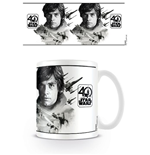 Tazza Star Wars 267642