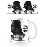 Tazza Star Wars 267644