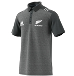 All Blacks Polo Rappresentanza Pique 2017