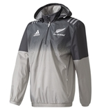 All Blacks Giacca ALL-WEATHER